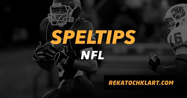 Speltips Chiefs - 49ers Super Bowl