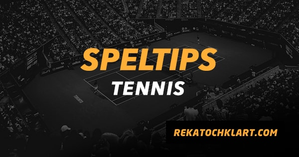 Speltips Murray - Copil